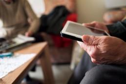taschengeldboerse-ratingen-job-senioren-anmeldung