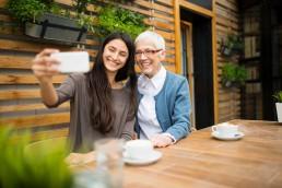 taschengeldboerse-ratingen-job-jugendliche-senioren